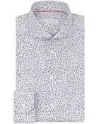 Eton of Sweden Floral Shirt - Lyst