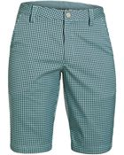 Under Armour Gingham Plaid Golf Shorts - Lyst