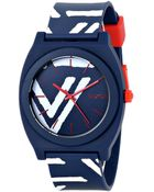 Nixon The Time Teller P - The Modern Tribe Collection - Lyst