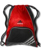 Adidas Team Speed Sackpack - Lyst