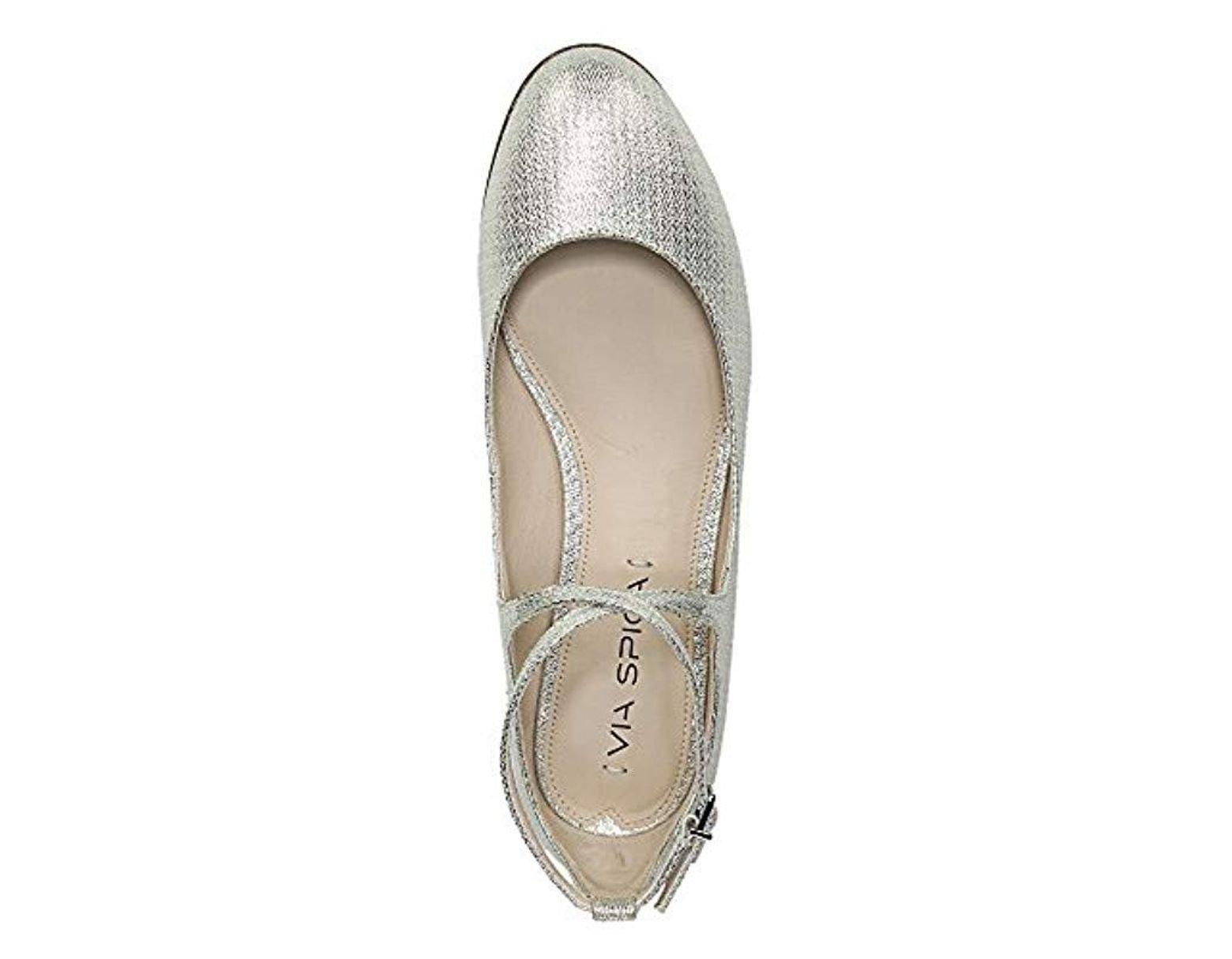 fe61d6d7404a4 Women's Yovela Ballet Flat