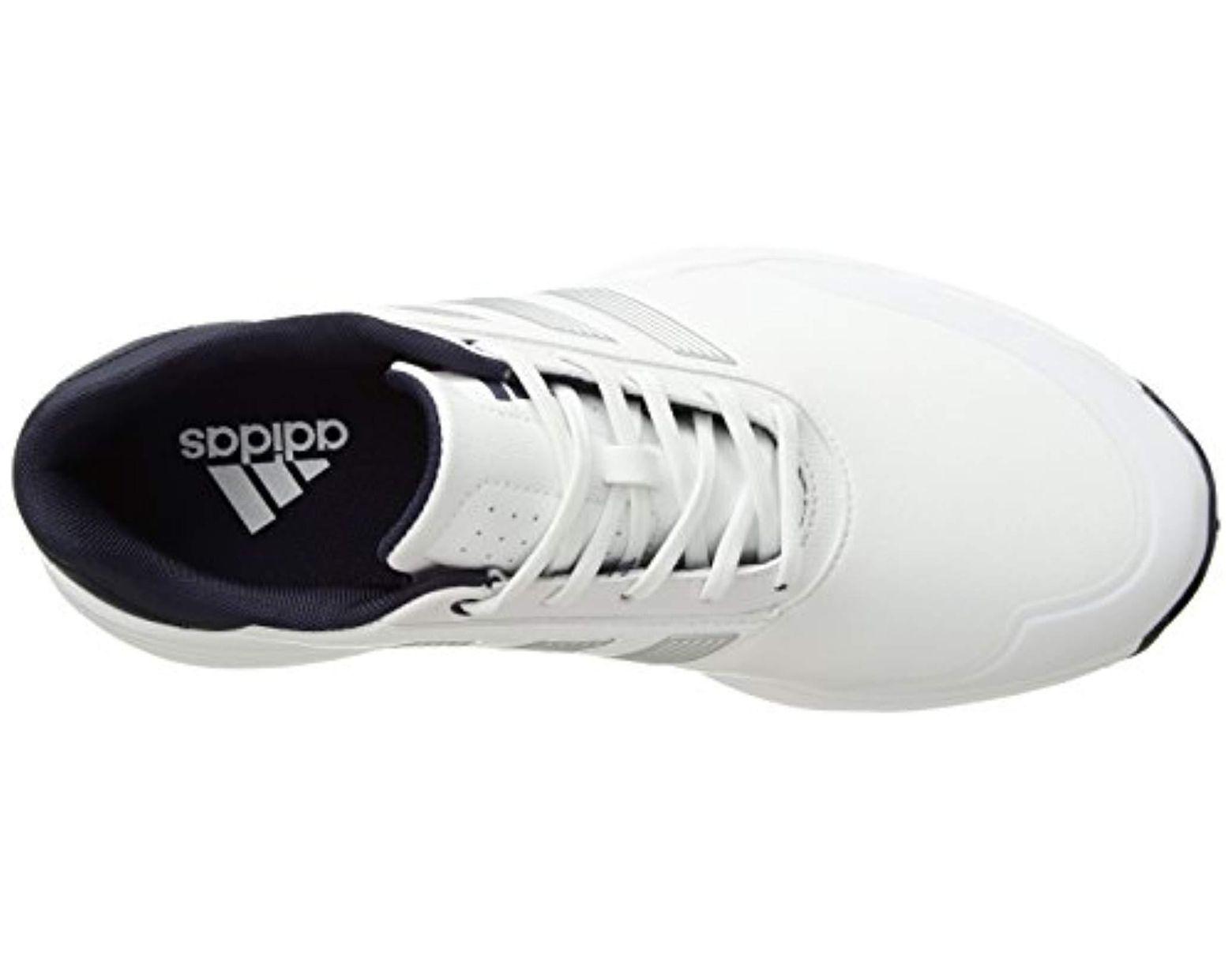 Wd Ftwwht Bounce G Men's Adidas Adipower zqGjVLSUMp