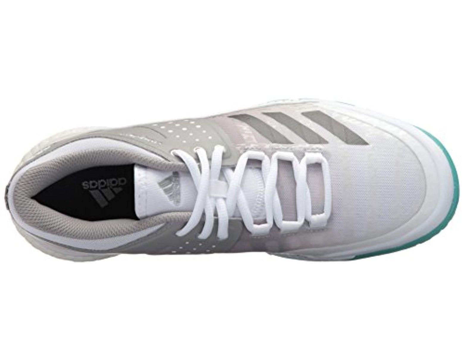 fd264ad25 adidas Crazyflight X Volleyball Shoe - Lyst