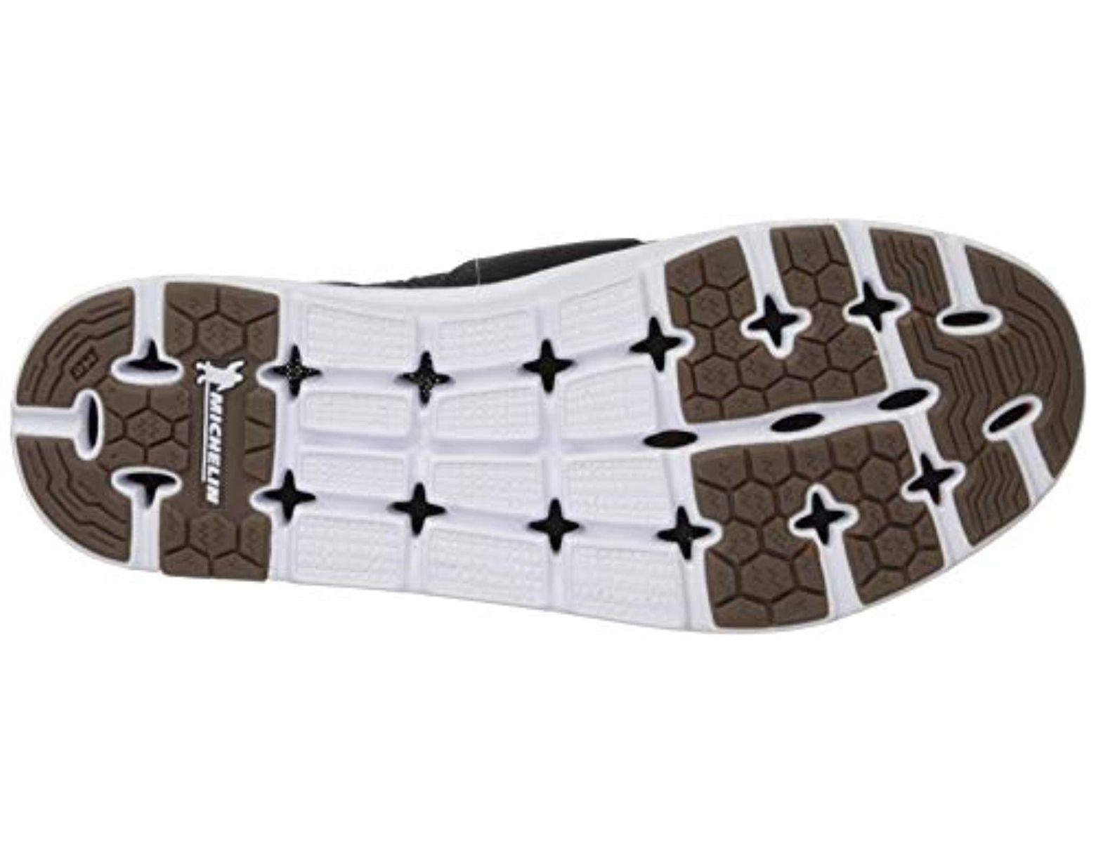 225b4c69b972 Lyst - Quiksilver Slip-on Shoes in Black for Men
