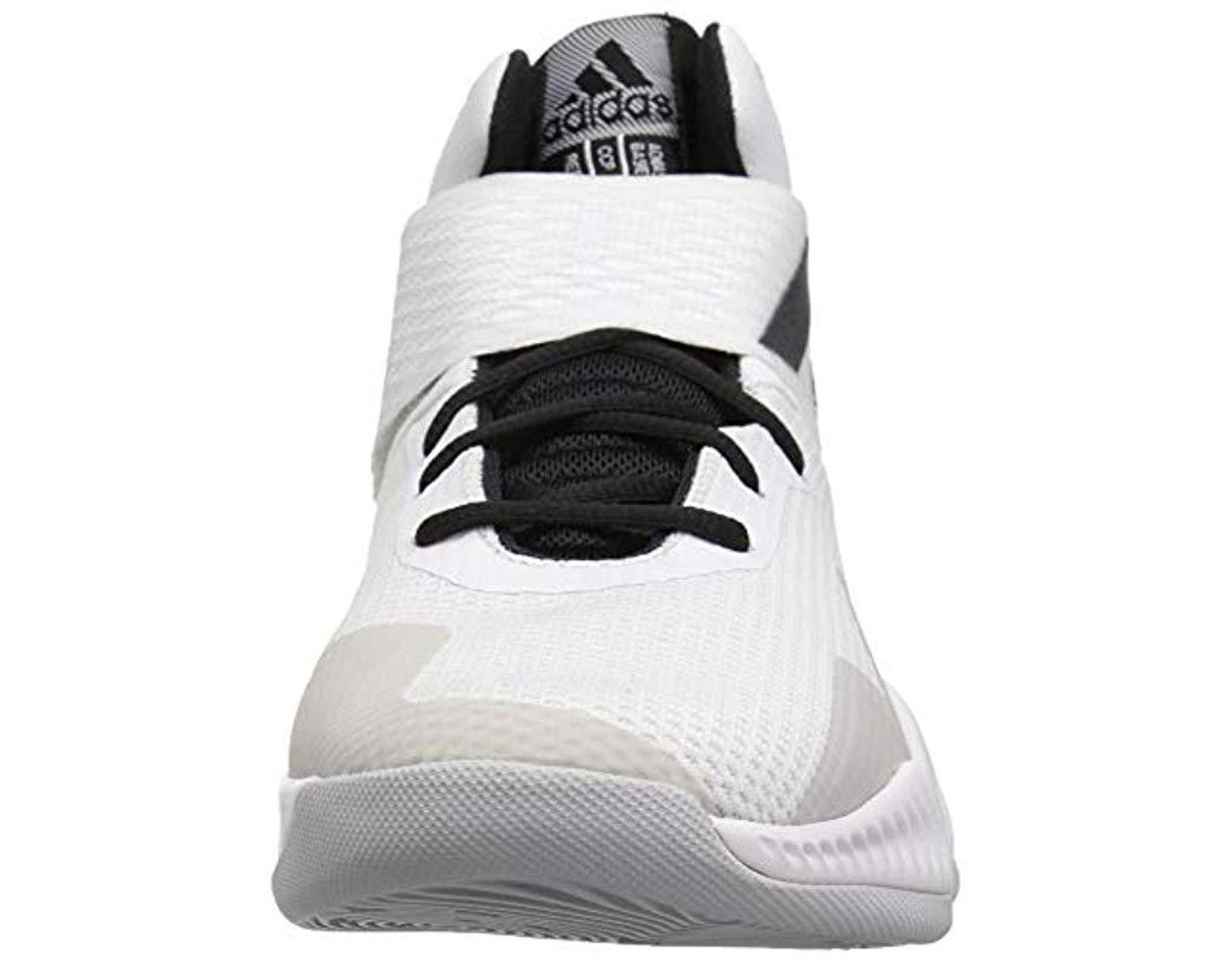 e448490de Lyst - adidas Explosive Bounce 2018 Basketball Shoe for Men