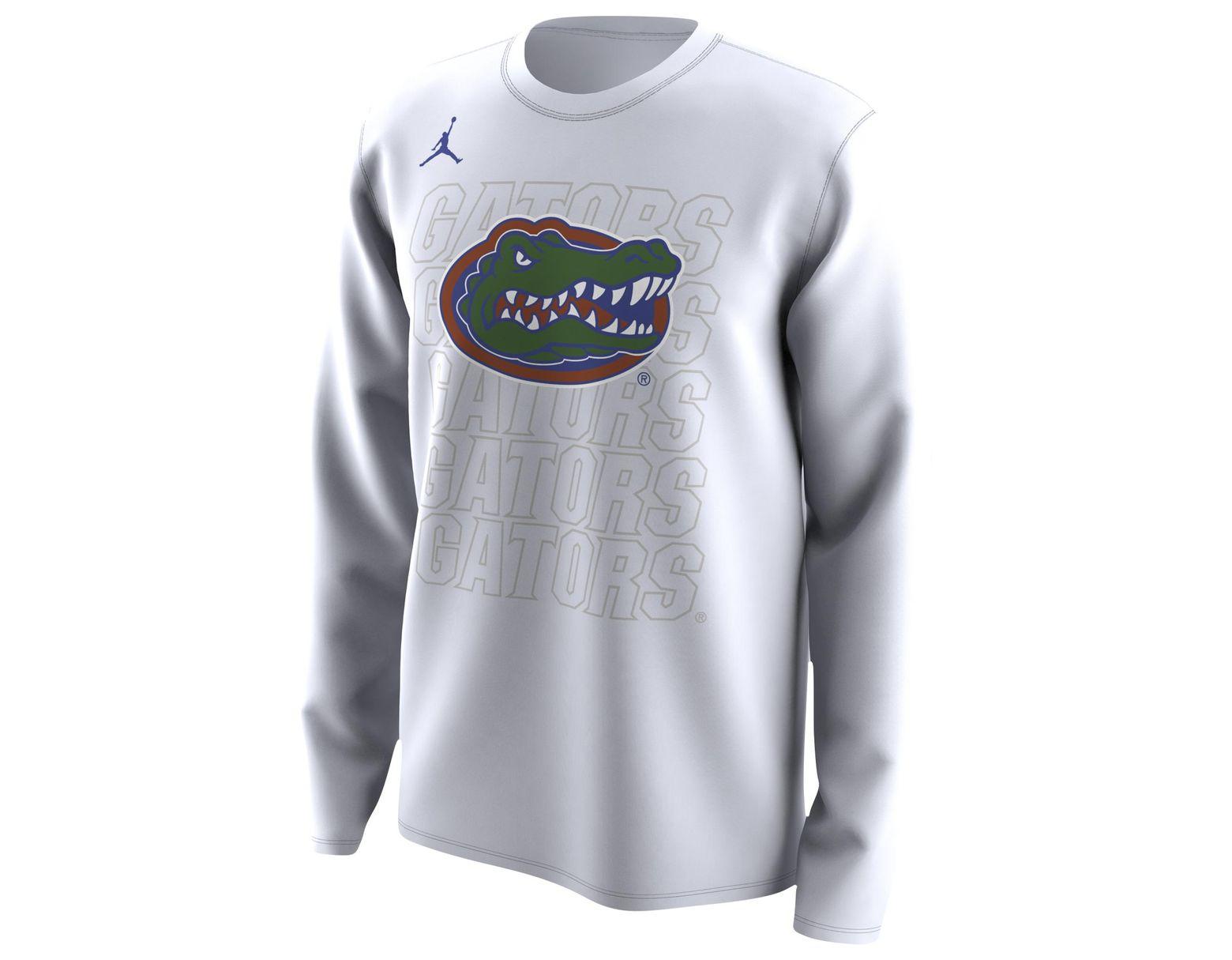 f8776091039 white florida gators jersey | Coupon code