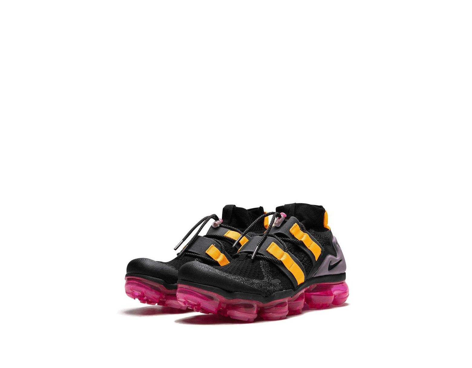 ab622bcadb Nike Vapormax Fk Utility Sneakers for Men - Lyst