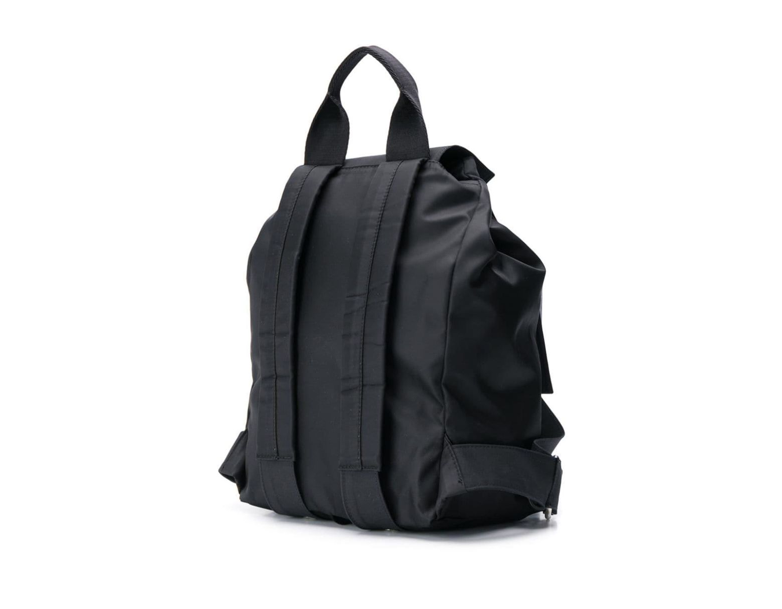 fb9dbd958 1017 ALYX 9SM 1017 Alyx 9sm Claw Tank Backpack in Black for Men - Save 40%  - Lyst