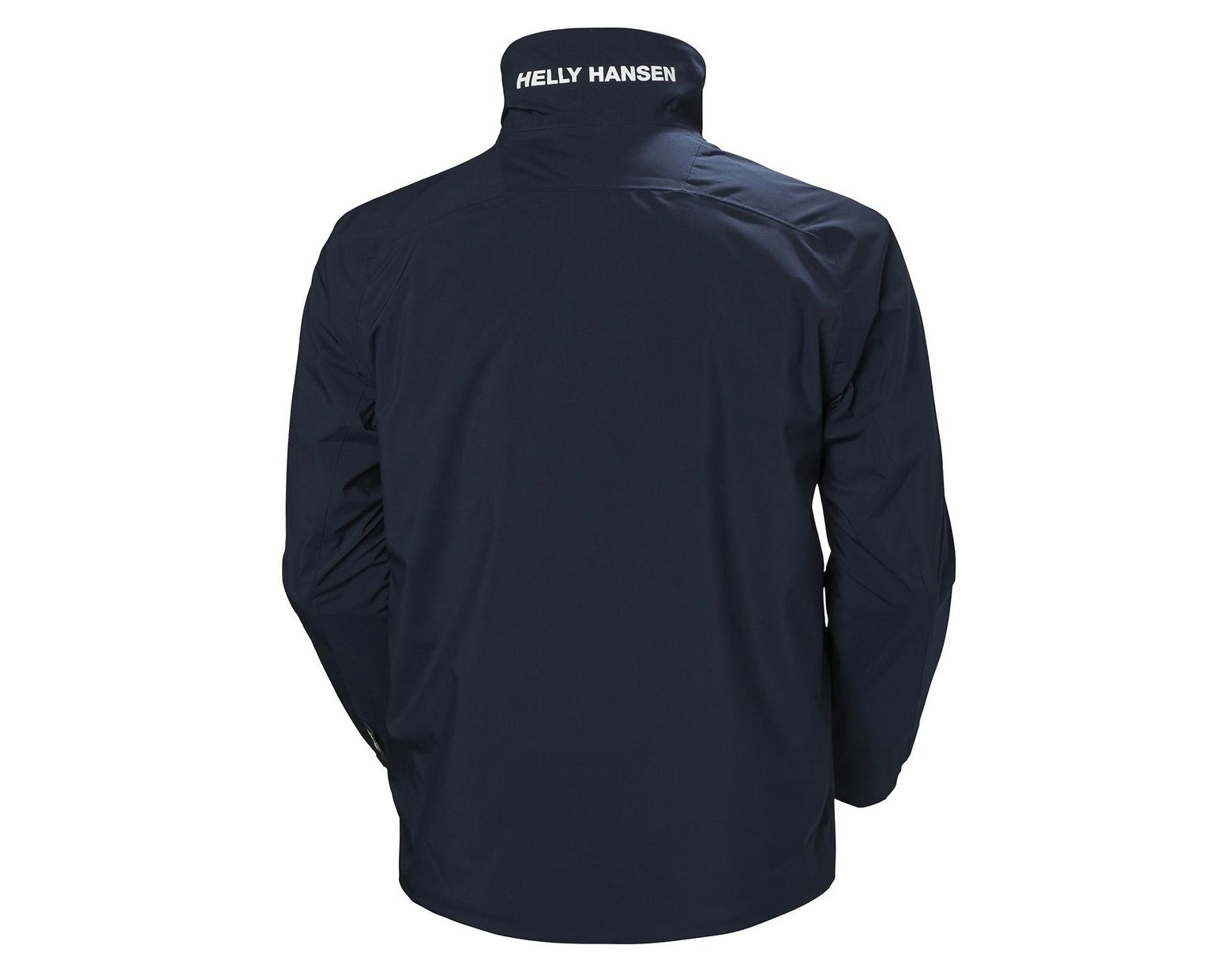b80ea58438 Helly Hansen Hp Racing Midlayer Jacket in Blue for Men - Save 25% - Lyst