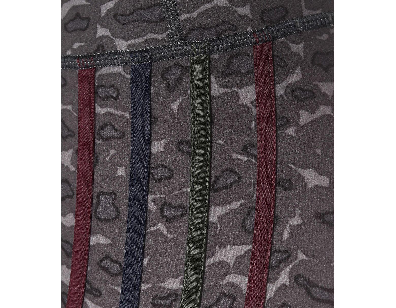 9b9036f50e00c6 Lyst - The Upside Snow Leopard Nyc leggings