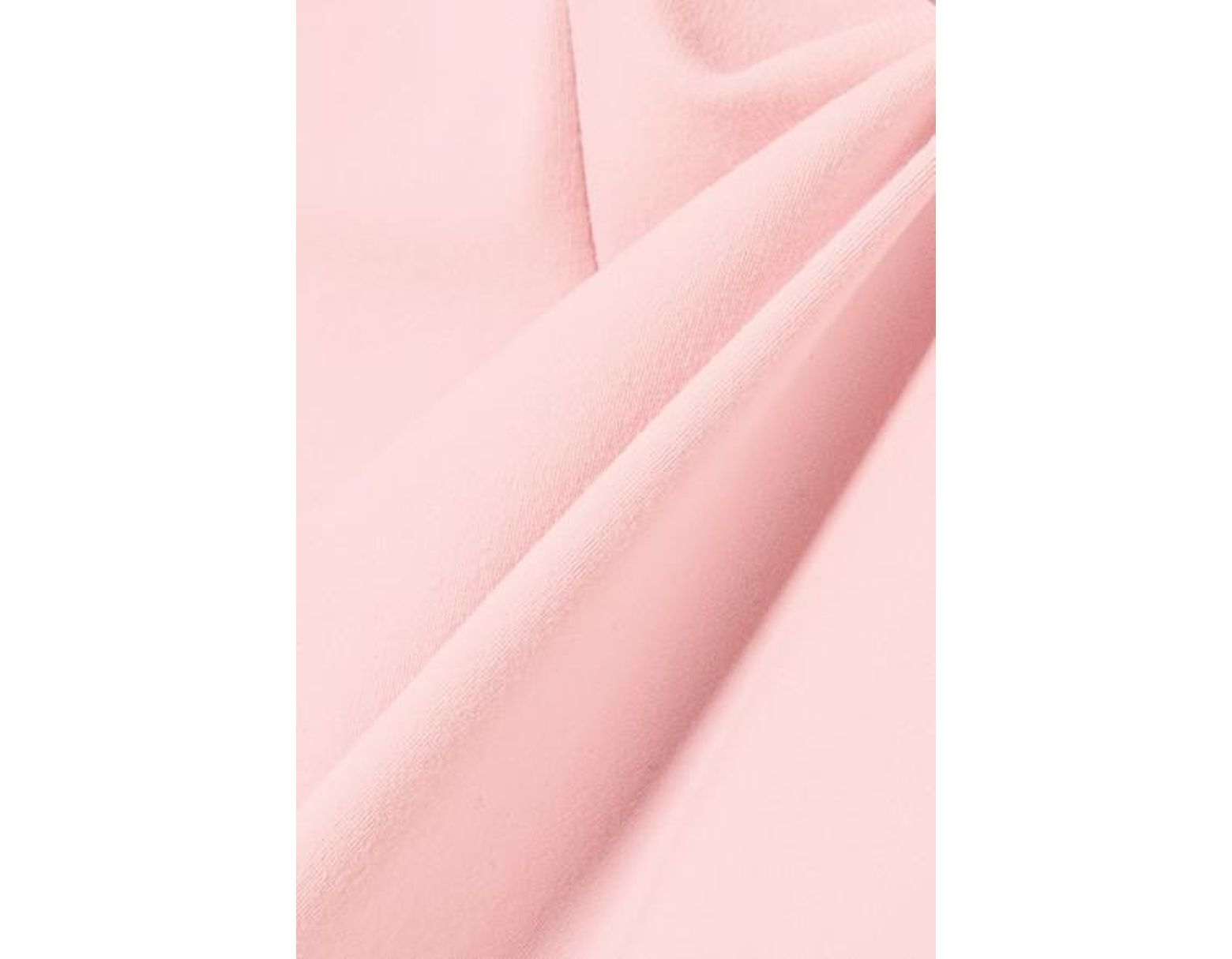 3d75a81c76062 Live The Process Ballet Stretch-supplex Stirrup Leggings in Pink - Lyst