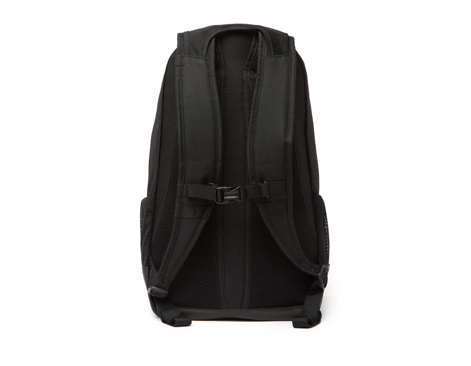 7ebf7885b78 Hurley Patrol Ii Backpack in Black for Men - Save 23% - Lyst