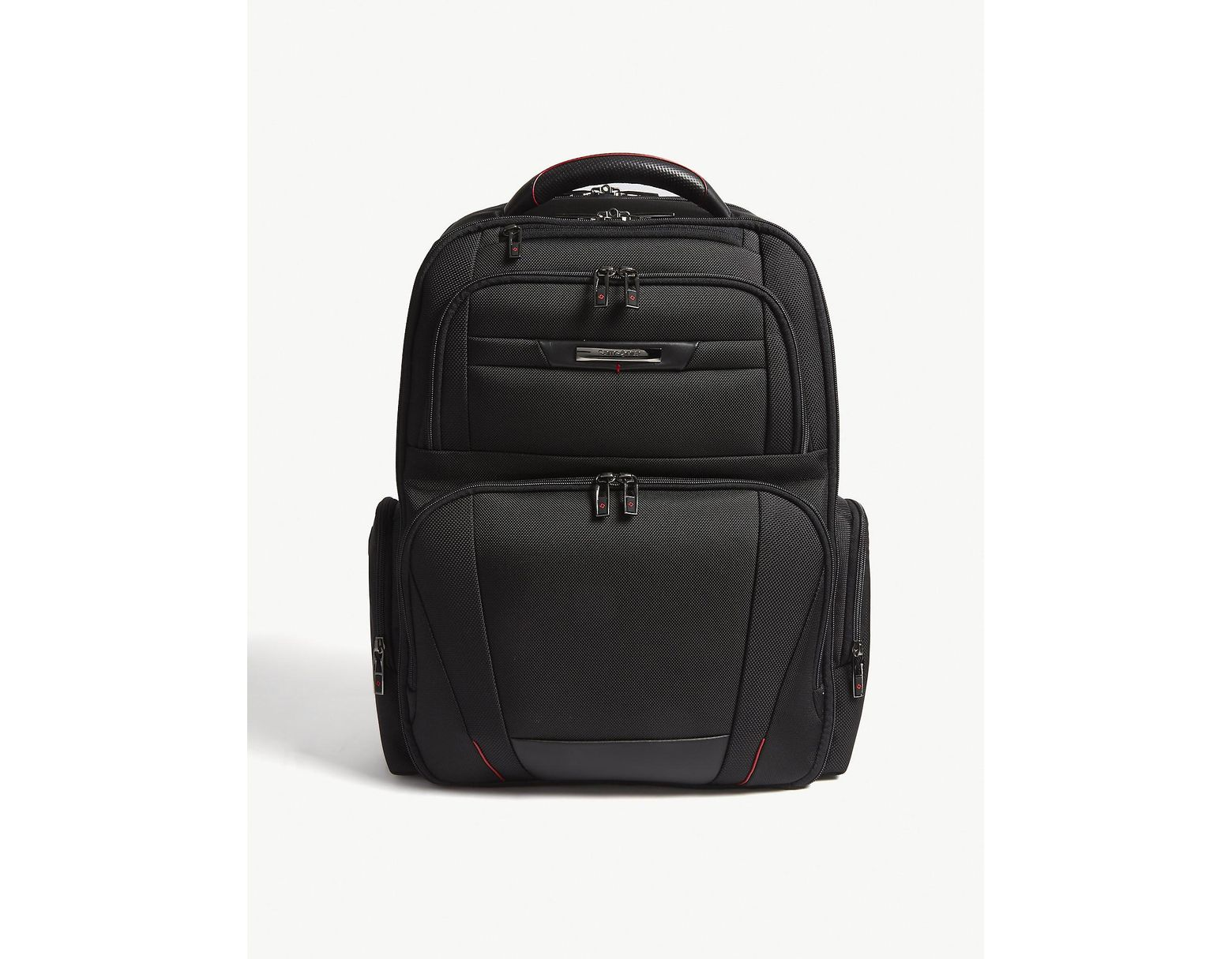 86530013e3 Samsonite Lady Tech 14.1 Laptop Backpack