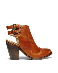 Steve Madden | Brown Smoke | Lyst