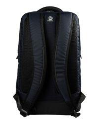 Porsche Design - Blue Rucksacks & Bumbags for Men - Lyst