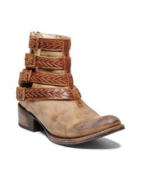 Steve Madden | Brown Melly | Lyst
