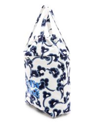 See By Chloé - Blue See By Chloe - Midnight - Lyst