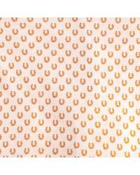 Stella McCartney - Pink Buster T-Shirt - Lyst