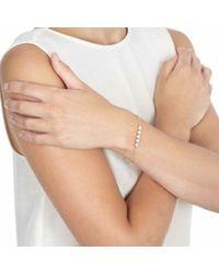 Astley Clarke - Metallic A Little Muse Multiple Bracelet - Lyst