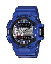 G-Shock | Bluetooth Enabled Watch | Lyst