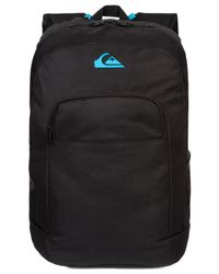 Quiksilver | Black Everyday Dart Backpack for Men | Lyst