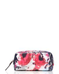 Kate Spade | Multicolor Cedar Street Hazy Floral Berrie | Lyst