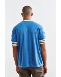 Urban Outfitters - Blue Buffalo Sabres Hockey Tee - Lyst