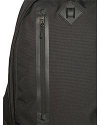Nike | Black Nylon Cordura Backpack for Men | Lyst
