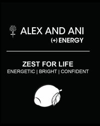 ALEX AND ANI - Metallic Zest For Life Expandable Wire Bangle, Charity By Design Collection - Lyst