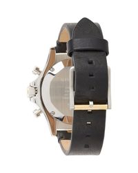 Givenchy - Gray Women's Five Watch - Lyst