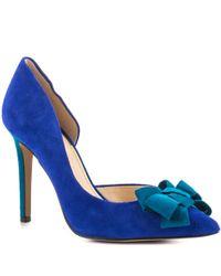 Jessica Simpson | Blue Carlene | Lyst
