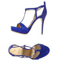 Luis Onofre - Blue Sandals - Lyst