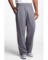 Under Armour | Gray 'reflex' Pants for Men | Lyst