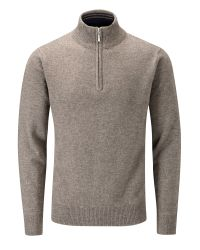 Skopes | Natural Mull Knitwear for Men | Lyst