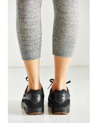 Nike - Black Air Max 1 Essential Sneaker - Lyst