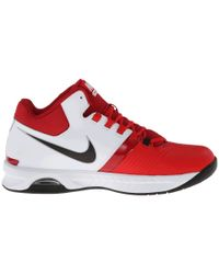 Nike - Red Elite Shinsen - Lyst