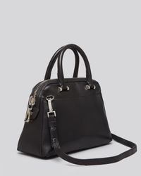MILLY - Natural Satchel  Blake Small - Lyst