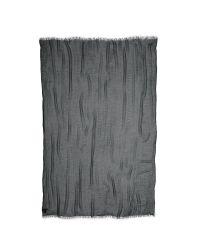 Rag & Bone - Gray Barton Woolblend Snood - Lyst