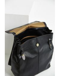 Kelsi Dagger Brooklyn - Black Northsix Backpack - Lyst