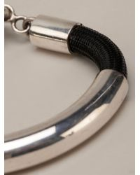 Kelly Wearstler - Metallic 'muse' Bracelet - Lyst