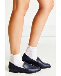Urban Outfitters - Blue Ivy Loafer - Lyst