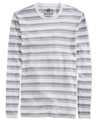 American Rag | White Only At Macy's for Men | Lyst