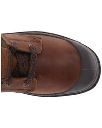 Palladium - Brown Pallabrouse Bgy Plus 2 for Men - Lyst