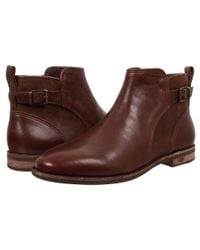 UGG | Brown Demi | Lyst