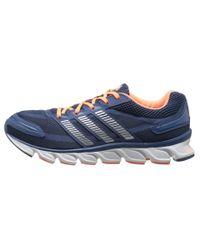 Adidas   Blue Powerblaze W   Lyst