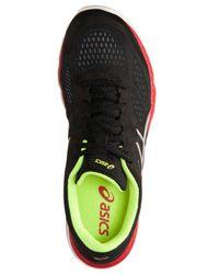 Asics - Black Men'S 33-Fa Running Sneakers From Finish Line for Men - Lyst