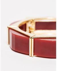 Need Supply Co. | Metallic Hera Bracelet | Lyst