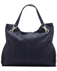 Vince Camuto - Blue Riley Tote - Lyst