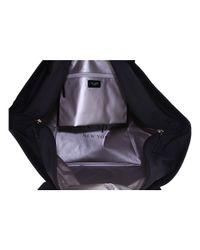 kate spade new york | Black Anabel Baby Bag | Lyst