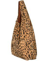 Givenchy | Multicolor George V Bag | Lyst